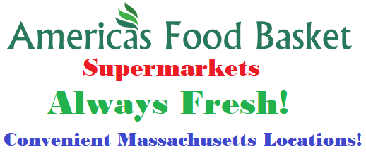 America's Food Basket Supermarkets Massachusetts Locations Always Fresh! by America's Food Basket Supermarkets Massachusetts locations Best Food Recipes by America's Food Basket Supermarkets Massachusetts locations Delicious Food Recipes by America's Food Basket Supermarkets Massachusetts locations Easy Food Recipes by America's Food Basket Supermarkets Massachusetts locations https://afbmalaunchpad.wordpress.com/ Effective Inbound Marketing Strategies by Blue Label Weekly Magazine [ http://bluelabelweeklymagazine.com/ ]