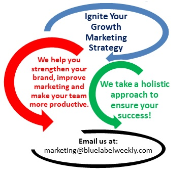 Ignite your Growth Marketing Strategy