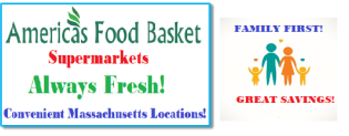 America's Food Basket Supermarkets is Here To Serve America With Quality Food | FAMILY FIRST | GREAT SAVINGS! | https://afbmalaunchpad.com/