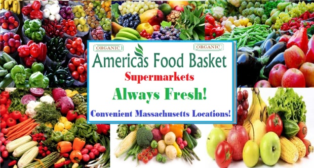 America's Food Basket Supermarkets | Massachusetts Locations | Maintain a Healthy BMI | Avoid Obesity | My Healthy Plate | What's On Your Plate? | Shop Smart! | Plan. Shop. And Save! | Why is it important to eat vegetables? | Nutrient Benefits | Diet-Rich Health benefits | Whole Grains | Organic Food | Vegan Food Recipes | Vegetarian Recipes | Few Things You Should Always Buy at America's Food Basket | Shoppers love America's Food Basket Supermarkets | Rotisserie Chicken For The Win | Organic Options | Your Family's Health First | Cold Meats | Baked Goods | Produce | Freshness and Reliability | International Foods | Massachusetts locations International Foods | Cheers to Great Taste, Health, and savings! | [https://afbmalaunchpad.com/ ]