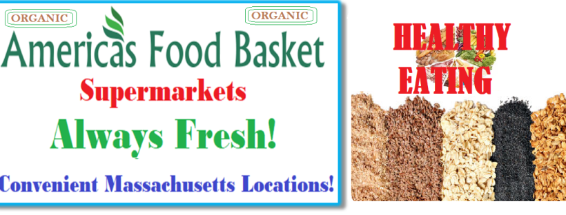 America's Food Basket Supermarkets | Massachusetts Locations |Anatomy of a Healthy Plate | Developing Healthy Eating Patterns | Few Things You Should Always Buy at America's Food Basket | Shoppers love America's Food Basket Supermarkets | Rotisserie Chicken For The Win | Organic Options | Your Family's Health First | Cold Meats | Baked Goods | Produce | Freshness and Reliability | International Foods | Massachusetts locations International Foods | Cheers to Great Taste, Health, and savings! | [https://afbmalaunchpad.com/ ]