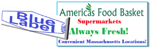 America's Food Basket Supermarkets | Massachusetts Locations | Whole Grains | Organic Food | Vegan Food Recipes | Vegetarian Recipes | Few Things You Should Always Buy at America's Food Basket | Shoppers love America's Food Basket Supermarkets | Rotisserie Chicken For The Win | Organic Options | Your Family's Health First | Cold Meats | Baked Goods | Produce | Freshness and Reliability | International Foods | Massachusetts locations International Foods | Cheers to Great Taste, Health, and savings! | [WEBSITE ] https://afbmalaunchpad.com/