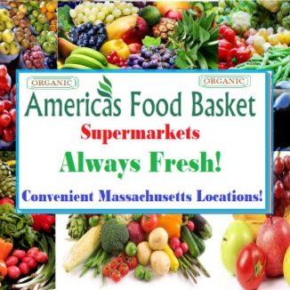 cropped-americas-food-basket-always-fresh-fresh-vegetabes2.jpg