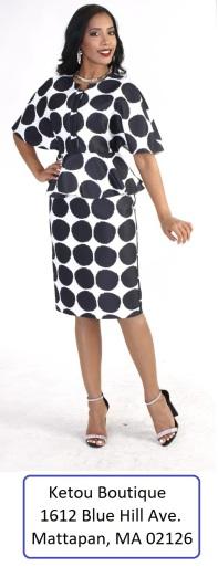 Ketou Boutique | Women Fashion | 1612 Blue Hill Ave. Mattapan, MA 02126 |