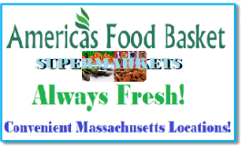 America's Food Basket Supermarkets is Here To Serve America With Quality Food | Essential Vitamins and Minerals Your Body Needs |